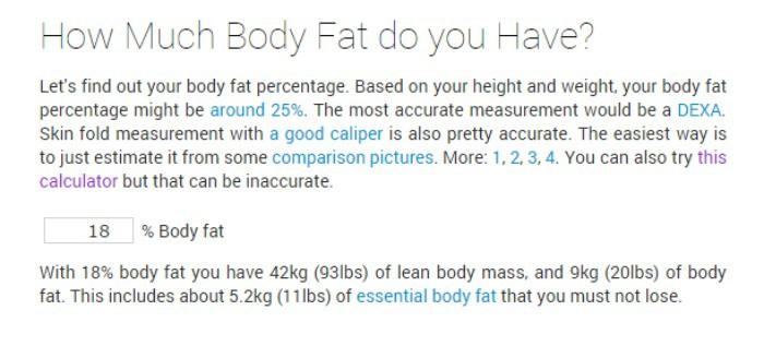Body-Fat-Ketogenic-Diet