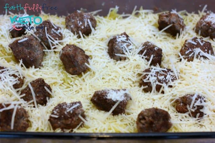 Low-Carb-Keto-Baked-Spaghetti-Squash-