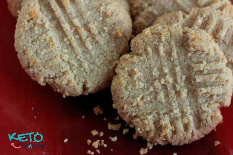 Keto-Cinnamon-Butter-Cookies-Recipe