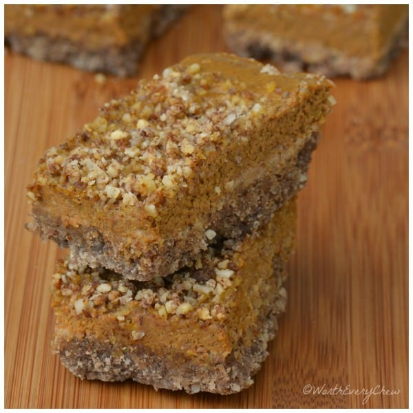 Keto-Pumpkin-Bars