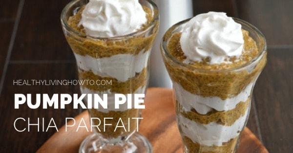 Keto-Pumpkin-Pie-Chia-Parfait