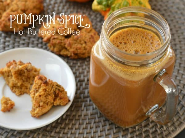 Keto-Pumpkin-Spice-Hot-Buttered-Coffee