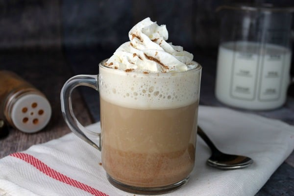 Keto-Pumpkin-Spice-Latte