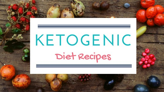 Ketogenic Diet Recipes for the keto diet fan. Ketogenic Breakfast Recipes, Ketogenic Lunch Recipes, Ketogenic Dinner Recipes, Ketoegnic Snack Recipes and more