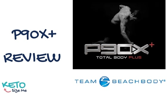 P90X Plus Review