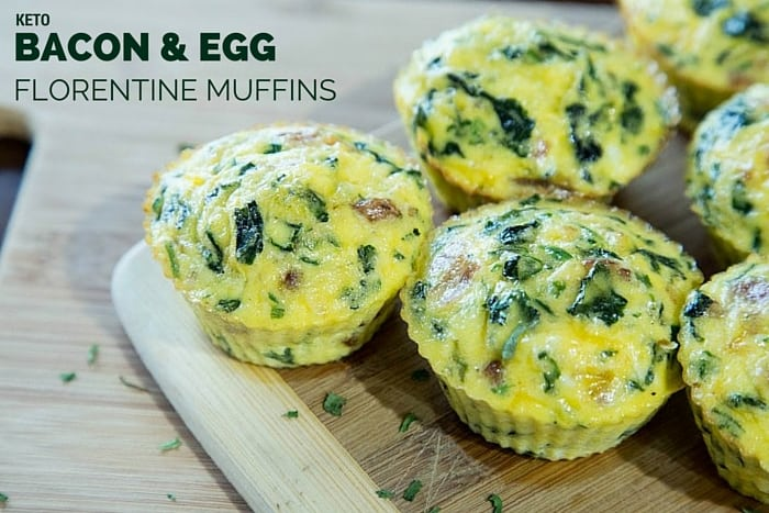 Egg Fast on Keto Diet: Rules, Meal Plan and Recipes