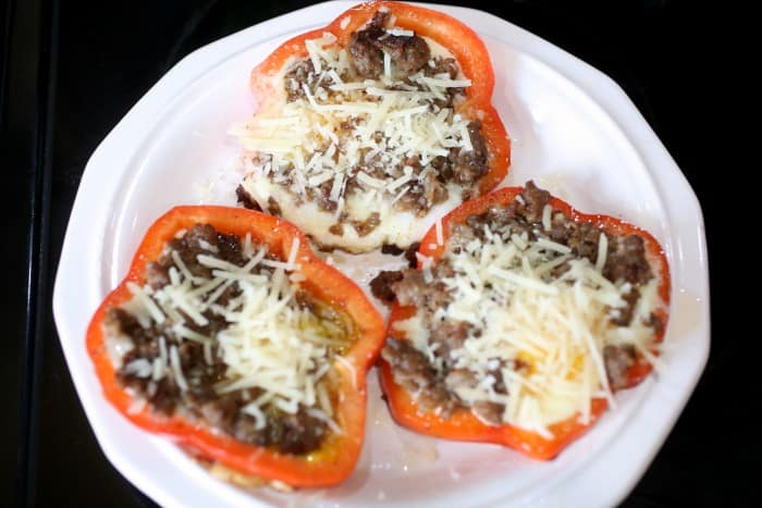 keto-breakfast-pepper-rings-recipe