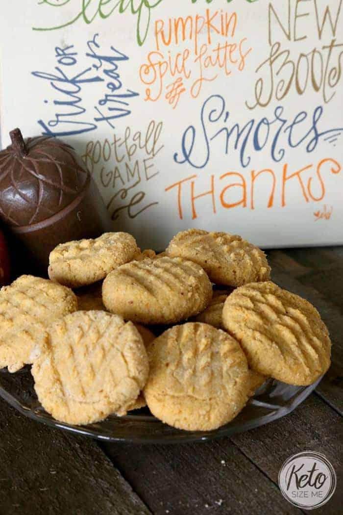 keto-pumpkin-butter-cookies-recipe-ksm