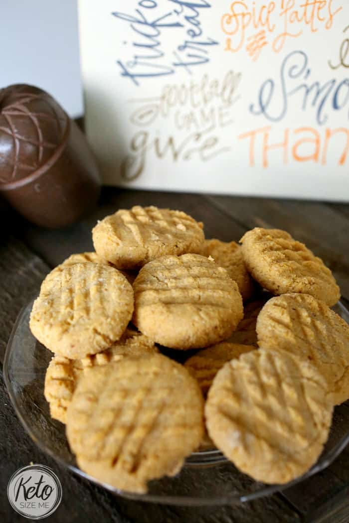 keto-pumpkin-butter-cookies-recipe-keto-cookie-recipes-ksm