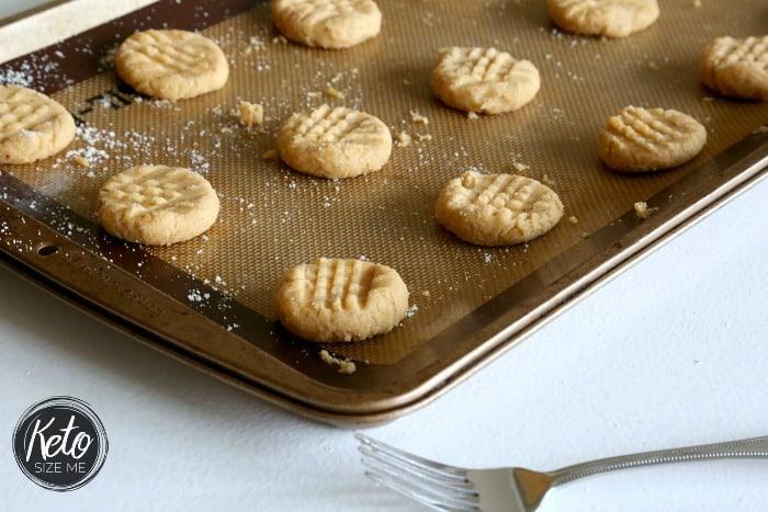 keto-pumpkin-spice-butter-cookies-ksm