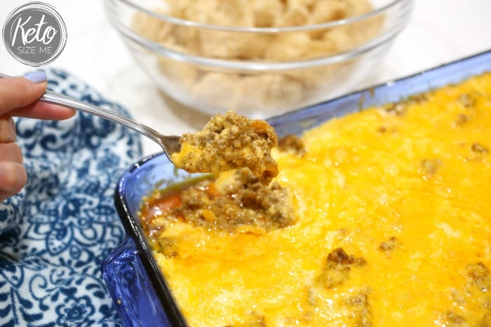 keto-taco-bake-dinner-recipe-atkins-diet-keto-diet