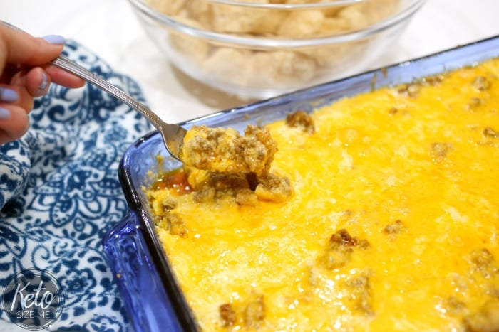 keto-taco-bake-recipe-low-carb-high-fat-ketogenic-diet-recipe