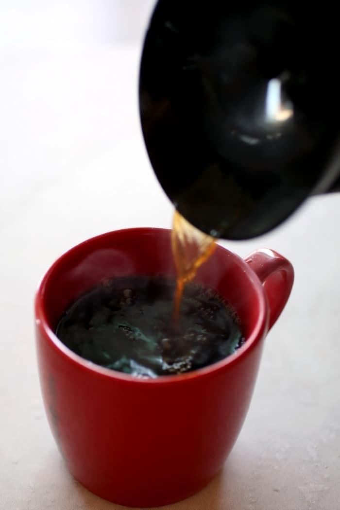 Ninja Coffee Bar® Carafe