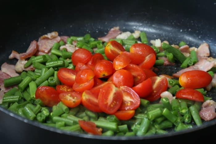 Keto Dill-Caper Sole Roulades Recipe