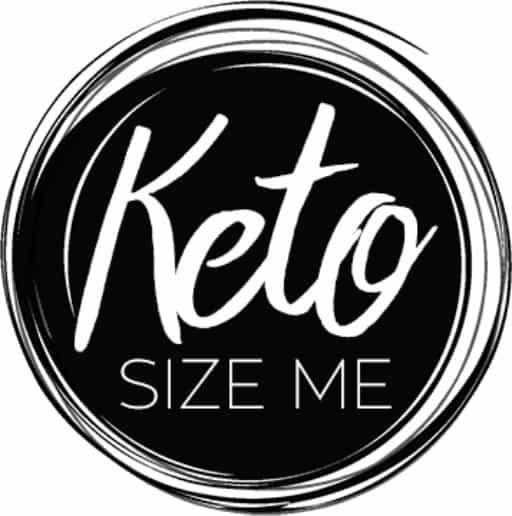 Keto Size Me
